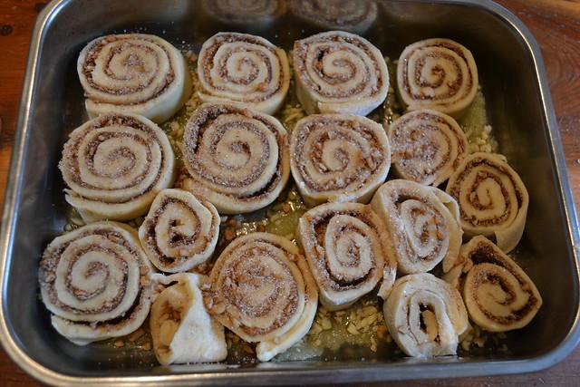 cinnamon buns 4