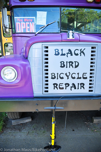 Black Bird Bicycle Repair-4