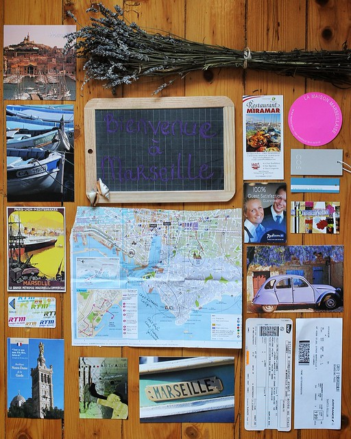 marseille, marseille şehir notları, air france, radisson, seyahat, off ne giysem seyahatte