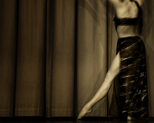 ballet pose dance stage nz happybirthday dunedin notposedorstaged