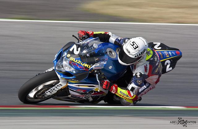 24 Horas Frigo de Motociclismo 2012 / Montmeló 7562960734_302be3e9cb_z