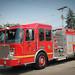Firetruck 075a