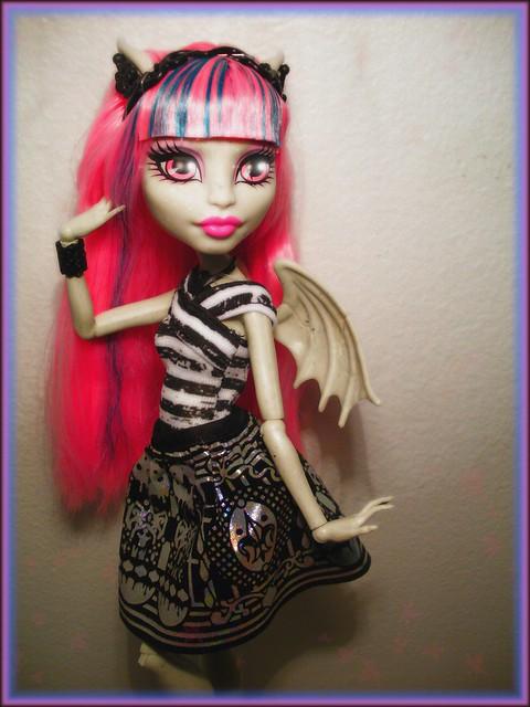 Mattelin Monster High - Sivu 5 7574324618_b0ebecb3ab_z