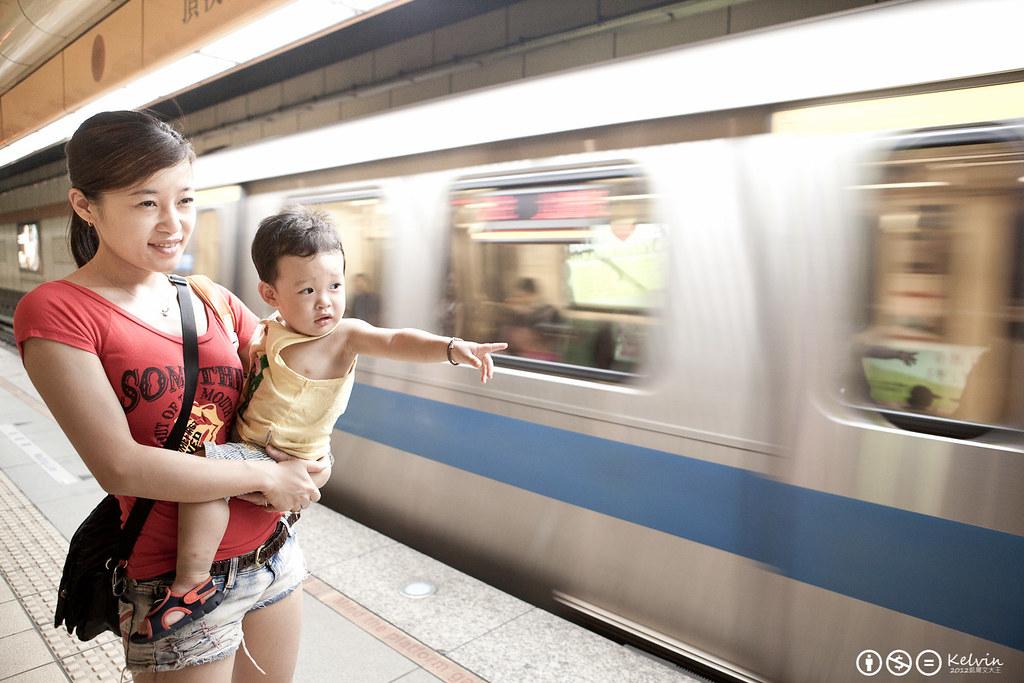 20120715積木夢工廠.松山文創園區-1.jpg