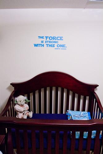 Nursery-006.jpg