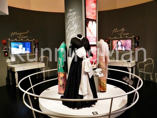 Peranakan Museum 09
