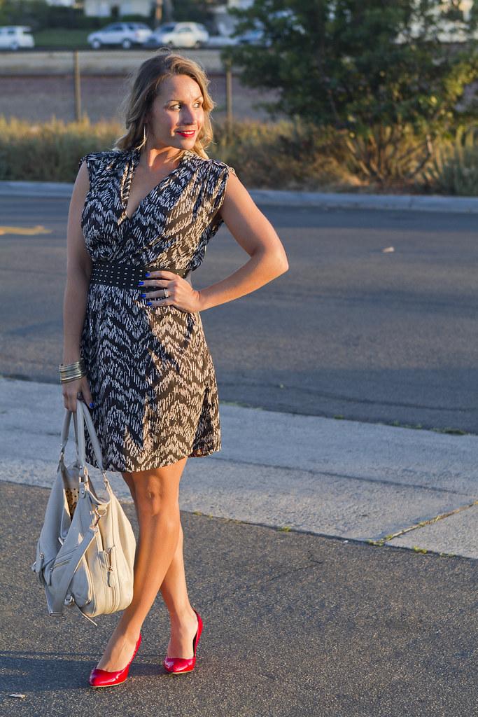Dress Dress Dress 4