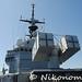Fregata Libeccio (10)