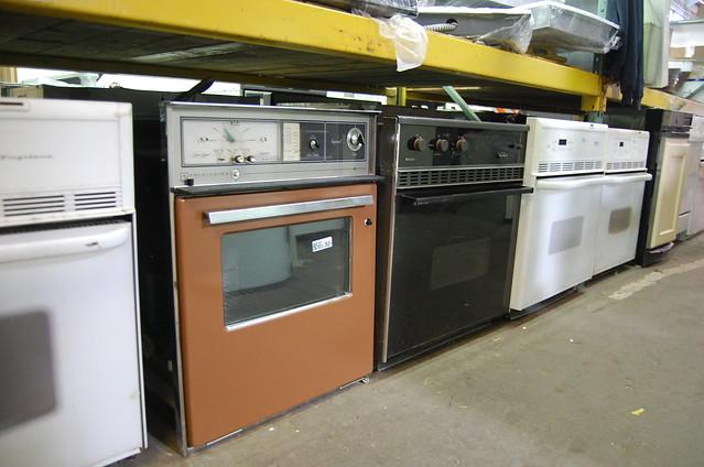 Frigidaire Small Kitchen Appliances