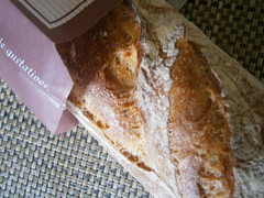 baking, bread, baked goods, food, dessert, baguette, sourdough,