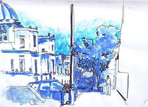 2012-07 rua da Junqueira_Lisboa