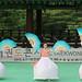 Korea_Taekwondo_Namsan_03