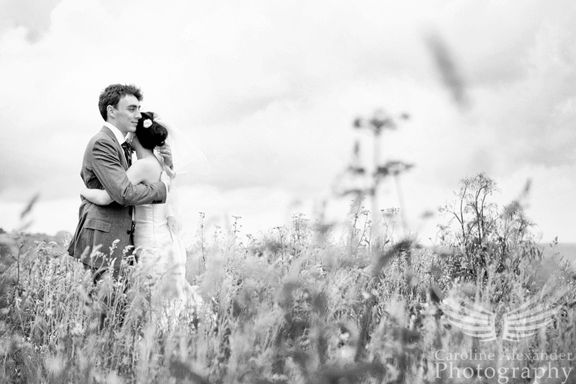 48 Bristol Wedding Photography