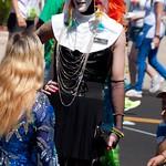 San Diego Gay Pride 2012 035