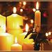 6102-christmas-candles
