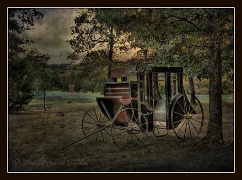 sunset texture oklahoma landscape stagecoach mcalesterok texturedphotos magicunicornverybest 1001nightsmagiccity bestevercompetition anedasmith kurtpeisergallery
