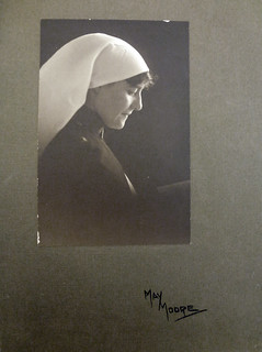 Imagen de National Library of Australia. egypt maymoore aans abbasia 14agh