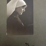 Sister Annie Varcoe