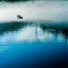 Dongjiang Lake (東江湖) 22, Hunam Province by wilsonchong888