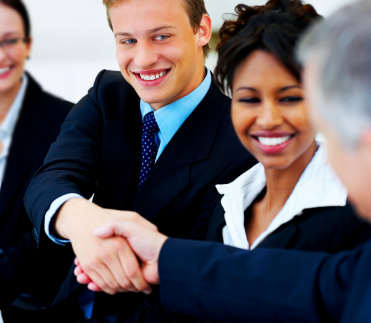 The importance of a social hr program