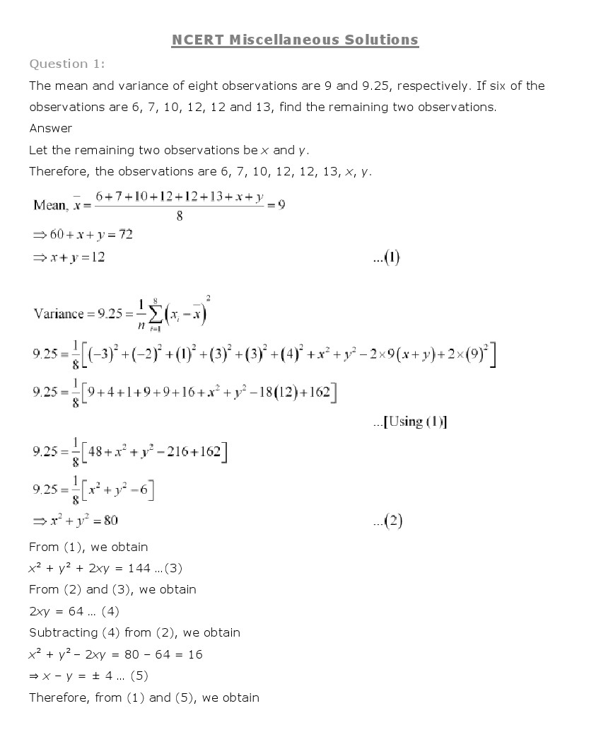 statistics chapter 12 solutions Of matter worksheet colligative properties answers probability and statistics anthony hayter solutions 4th concept  regents answers earth science chapter 12.