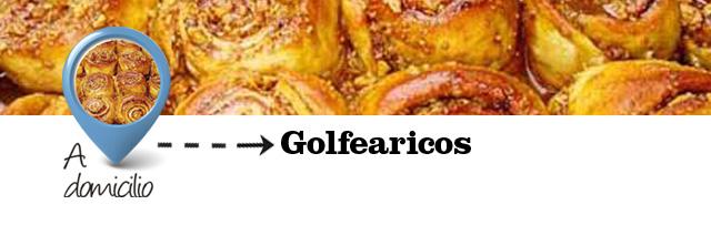 golfeadosGOLFEARICOS