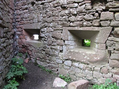 ruine du chateaux frankenbourg 127