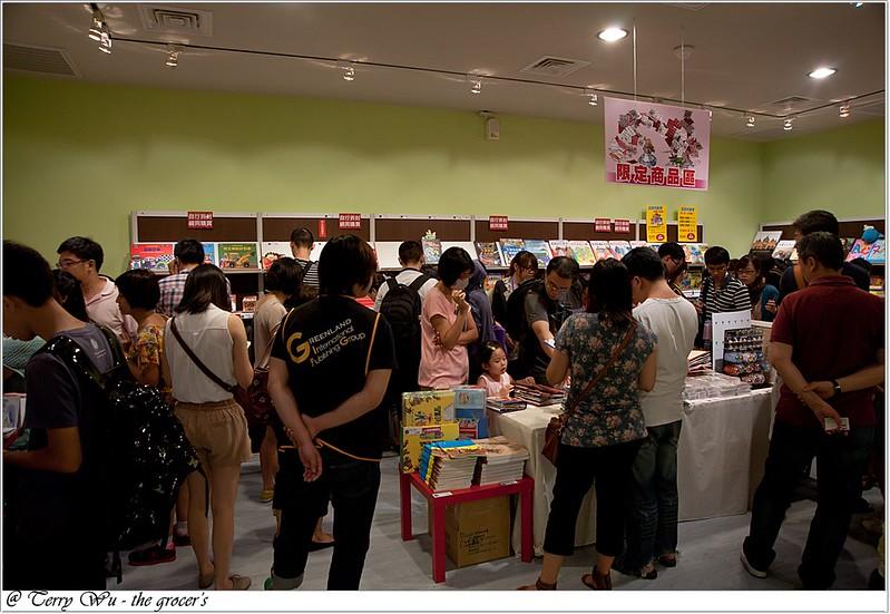 2012-07-07 立體書展-17