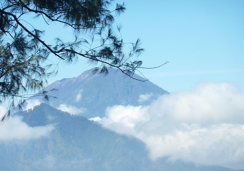 Bali-Batur (32)