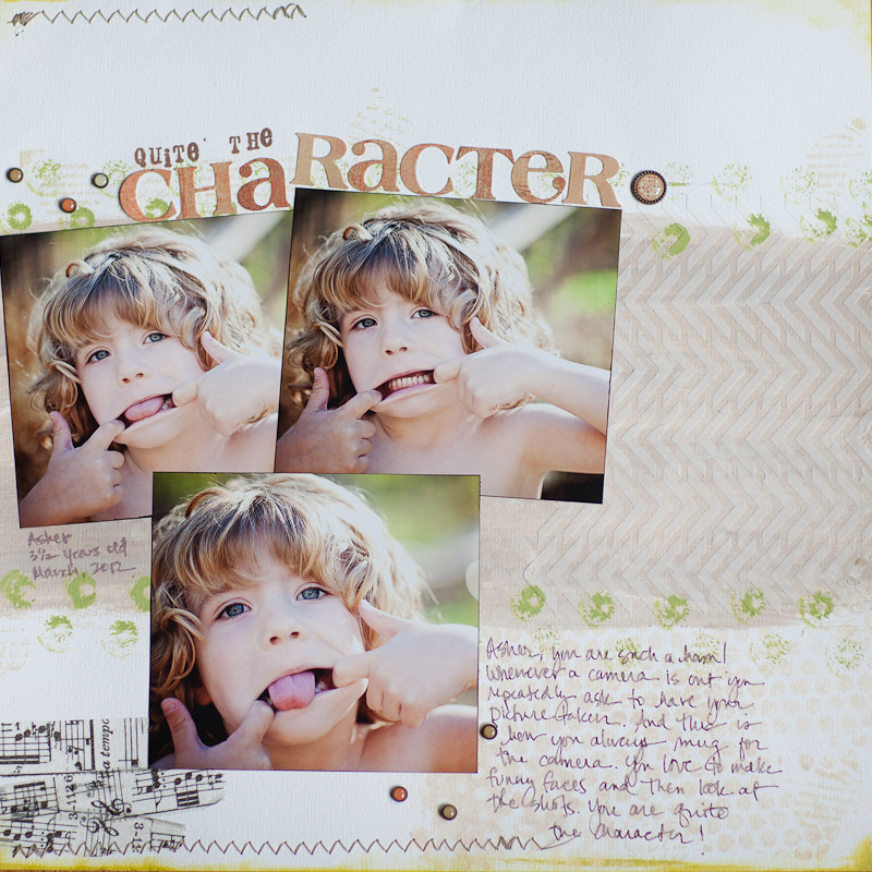 july12scrapbooking-7