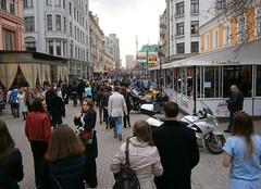 Arbat Street
