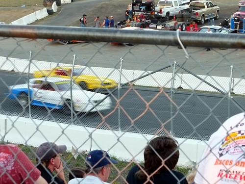 race20