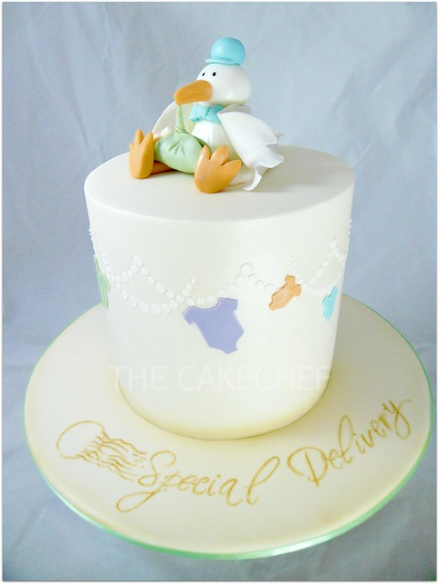 Living Room Decorating Ideas Baby Shower Cakes For Delivery