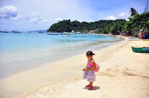 DSC_0891_Lia_Beach