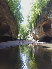 Matthiessen state park with Dustin & Steph 06-20-2012 (34)