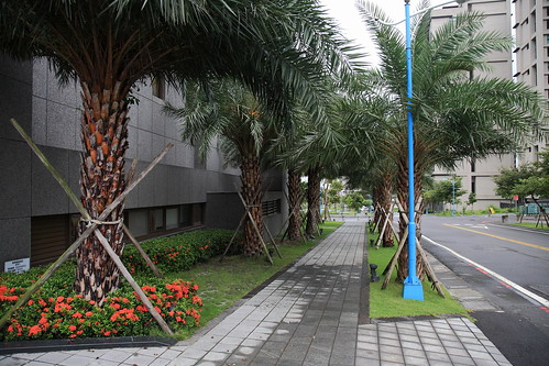長榮鳳鳯酒店