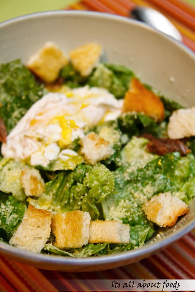 caeser-salad-croisette-cafe