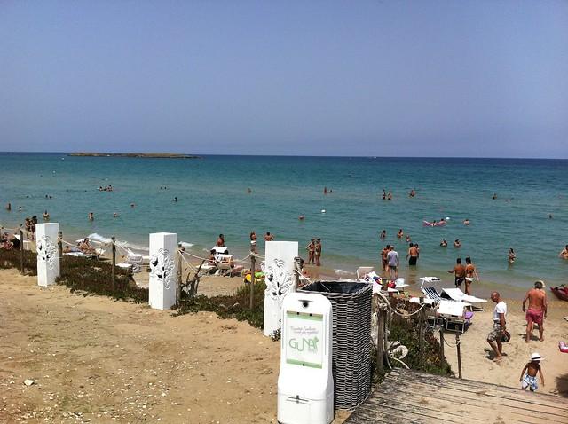 guna-beach-torre-guaceto-01