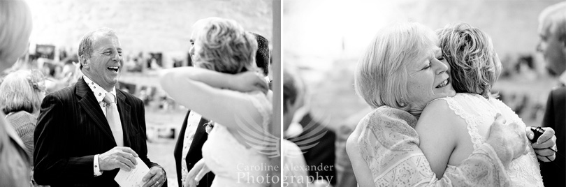51 Gloucestershire Wedding Photographer