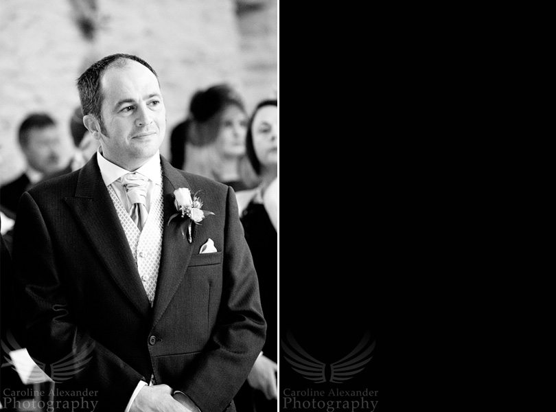 26 Gloucestershire Wedding Photographer