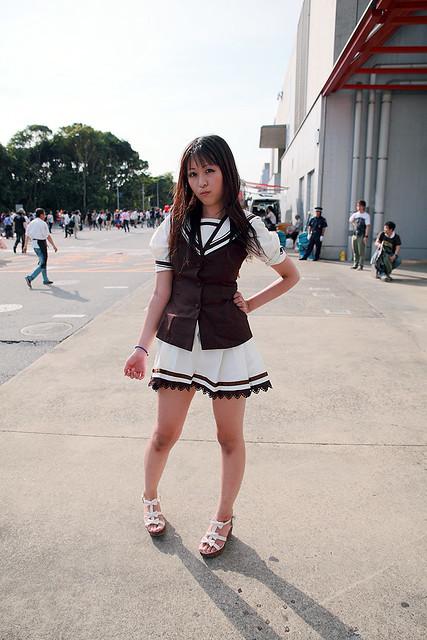 14_sakamoto_humika_31