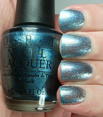 OPI Reflecting Pool
