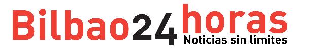 bilbao24horas banner