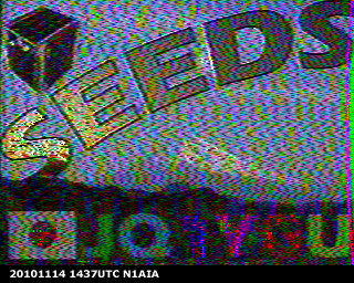 20101114-1437_co-66