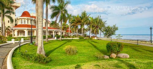 city beach view philippines places panoramic resort explore views cebu hdr beachhouse photomatix cebusugbo