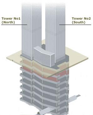 WTC_underCrossSeven
