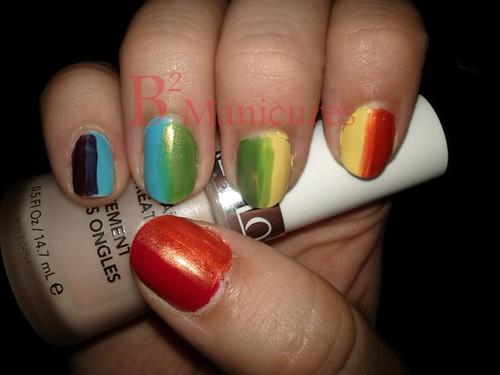 025 Rainbow 52