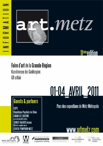 Art.Metz