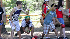 SH#2 Summer Camp 2012-74
