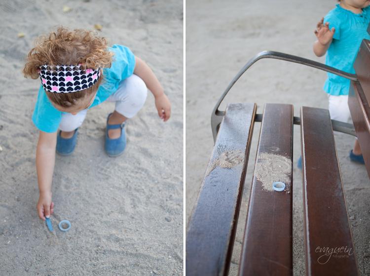 20120729Val-pies-azules-y-arena-parque-dársena006-R3-BLOG